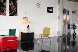 2030, Sevnica