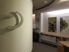 Atol's International Consultant Community in Ljubljana, Ljubljana