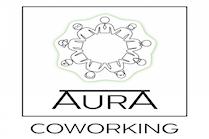 AURA Coworking Ljubljana, Ljubljana