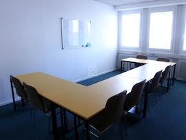 Social Academy Coworking, Ljubljana
