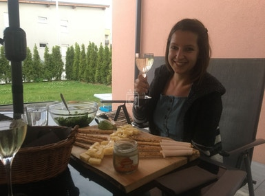 Slovenian Travel friend Cowork image 4