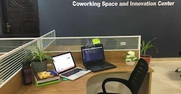 BigilHub Coworking Space profile image