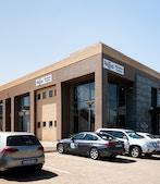 Regus - Bloemfontein, Uni Park profile image