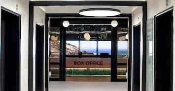 Box-Office profile image