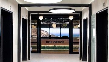 Box-Office image 1