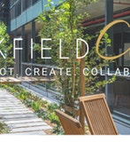 Brickfield Canvas profile image