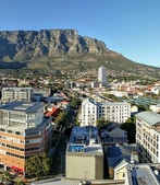 Cape Town Office profile image