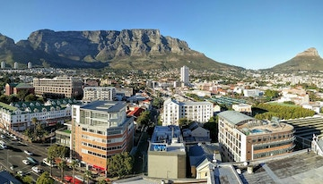 Cape Town Office image 1