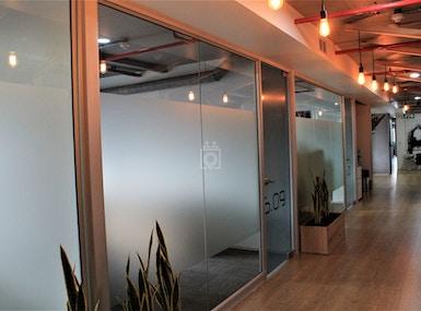 Cube Workspace Cape Town CBD image 3
