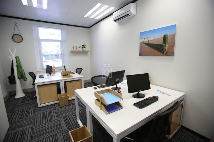 cube workspace cape town rondebosch cape town read reviews online