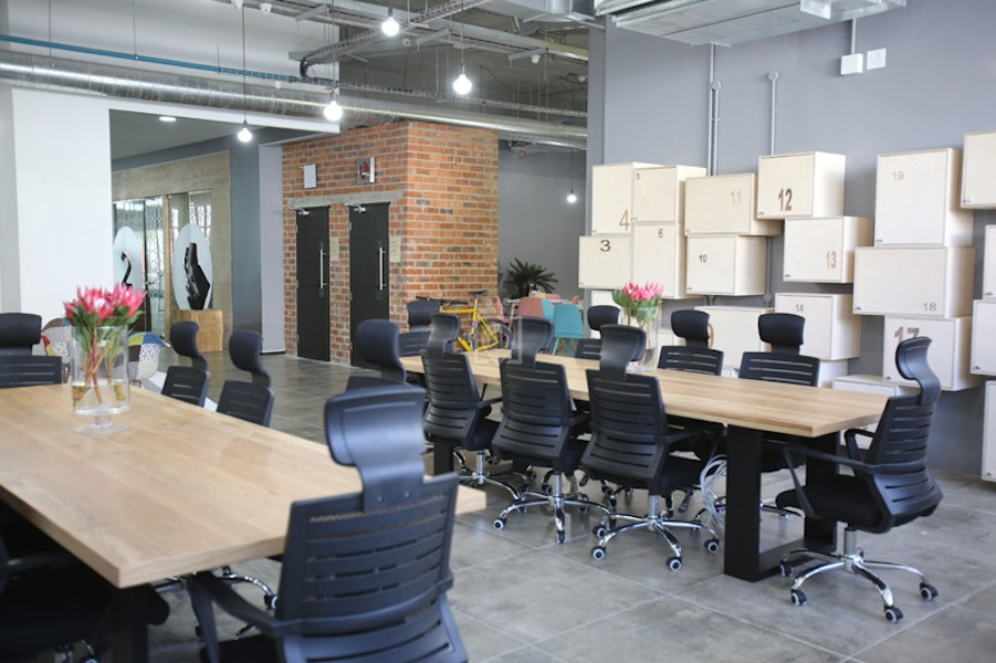 cube workspace cape town v a waterfront cape town read reviews online