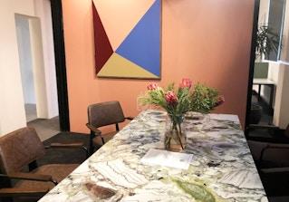 Mien Design Studio image 2
