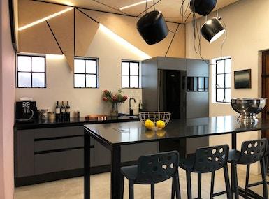 Mien Design Studio image 3
