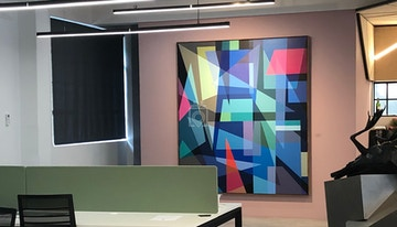 Mien Design Studio image 1