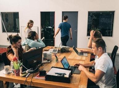 Miteri Coworking image 4