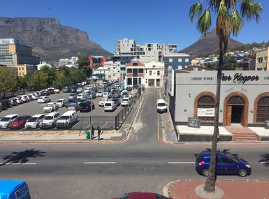 Strand Street Travel Hub image 4