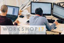 Workshop 17, Cape Town