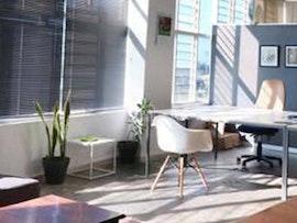 Open Plan Studio, Durban