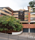 Regus - Durban, Pharos House, Westville profile image