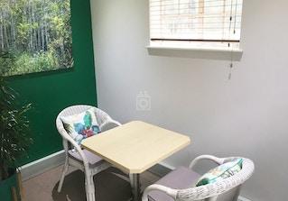 The Corner Office image 2