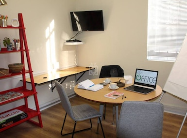 The Office image 4