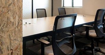 The Workspace Ballito profile image
