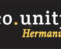co.unity profile image