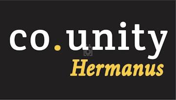 co.unity image 1