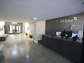 Cube Workspace Johannesburg Bryanston, Johannesburg