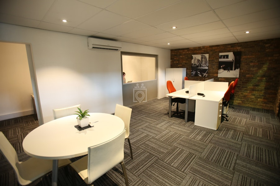 cube workspace johannesburg kyalami johannesburg read reviews online