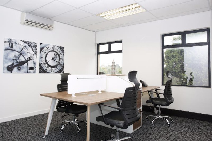 cube workspace johannesburg morningside johannesburg read reviews