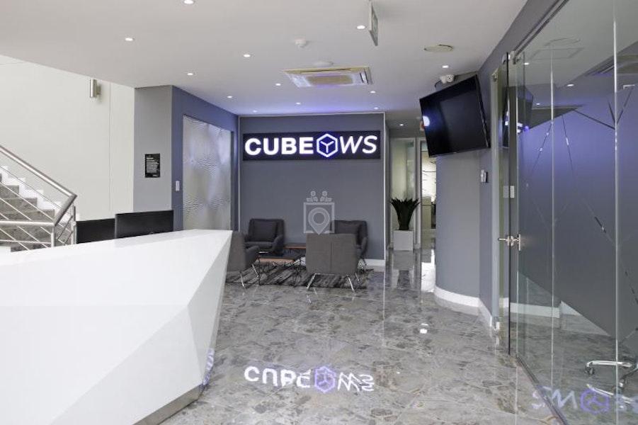 cube workspace johannesburg morningside johannesburg read reviews