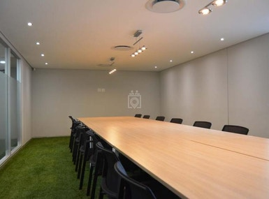 Flexible Workspace - Sandton, Johannesburg image 3