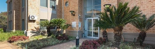 Regus - Johannesburg Midrand profile image