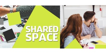 Shared Space profile image