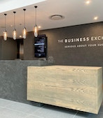 The Business Exchange Morningside – 150 Rivonia Rd profile image