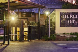 The Orchard – Hurlingham, Sandton