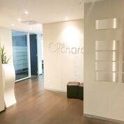 The Orchard - Sandton, Johannesburg