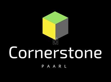 Cornerstone image 3