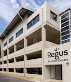 Regus - Pietermaritzburg, Bird Sanctuary profile image
