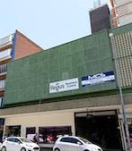 Regus - Polokwane, Pietersburg, Limpopo profile image