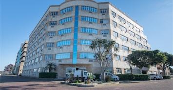 Regus - Greenacres, Port Elizabeth profile image