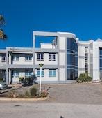 Regus - Port Elizabeth, Harbour View profile image