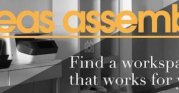 Ideas Assembly profile image