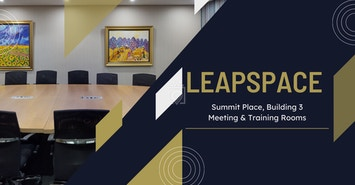 Leapspace profile image