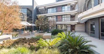 Regus - Centurion, Southdowns Ridge Office Park profile image