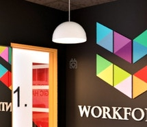 Workfontein profile image