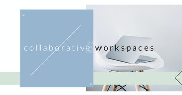 Workshack profile image