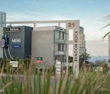Flexible Workspace Beacon Rock, Durban profile image