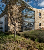 Regus - Johannesburg, West Rand, Clearwater profile image
